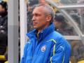 Советский спорт: Олег Протасов подал в отставку