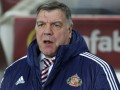 Sky Sports: Новый тренер сборной Англии будет представлен на этой неделе