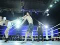 Иду на Вы. В Киеве прошел крупный турнир по боям смешанного стиля