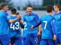 Игроки Динамо получили результаты тестов на коронавирус