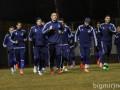 Динамо - Манчестер Сити: Вероятные составы команд