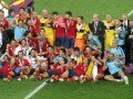 Сентиментальные боксеры. Большой анализ большого финала Евро-2012