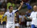 Давай, до свидания: Греция отправляет Россию домой