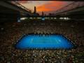 Объявлен список изменений на Australian Open