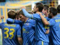 БАТЭ - Атлетик Бильбао - 2:1. Видео голов и анализ матча