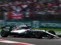 Гран-при Формулы-1 впервые пройдет во Вьетнаме
