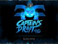 Captains Draft 4.0: Team Secret обыграла Viсi Gaming в финале