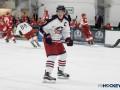Турнир новичков НХЛ отменен из-за наступления урагана