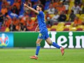 Яремчук: Франция забила нам некрасивый, ненужный гол