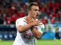 Швейцарская газета запустила своеобразную акцию в поддержку сборной