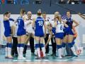 Сборные Украины узнали своих соперников по отбору на чемпионат Европы и Золотую Евролигу