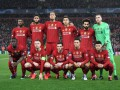 Шесть игроков Ливерпуля попали в сборную сезона АПЛ по версии Sky Sports