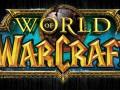 Европейский финал по World of Warcraft пройдет в Киеве