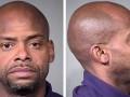 Экс-игрок NBA признал себя виновным в ограблении магазина