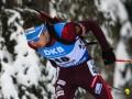 Шипулин выиграл спринг в Контиолахти, все украинцы ниже 50 места
