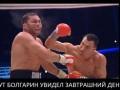 Пулев увидел завтрашний день: Реакция социальных сетей на победу Кличко