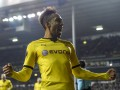 Манчестер Юнайтед готов выложить 75 миллионов евро за форварда Боруссии