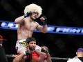 Нурмагомедов может сразится за пояс чемпиона UFC