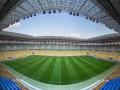 Домашним стадионом Шахтера в новом сезоне будет Арена Львов