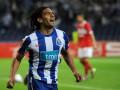 Фалькао отказался продлевать контракт с Порту