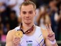 Эксперты прогнозируют Украине 23 медали на Олимпиаде в Рио