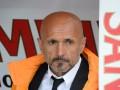 Главный тренер Интера ожидает, что клуб подпишет 4-5 новичков