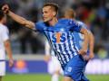 Динамо приобрело защитника из польского клуба