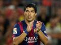 Нападающий Барселоны поддержал капитана Реала