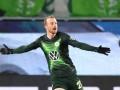 Футболист Вольфсбурга возмущен проведением матча с Шахтером в Украине