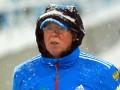 В Чехии ограбили главного тренера сборной России по биатлону - СМИ