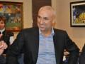 Ярославский уверен, что проведению Евро-2012 в Украине ничего не угрожает