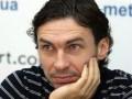 Ващук: Решение отдать Вукоевича в аренду считаю совершенно правильным