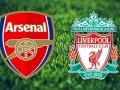 Арсенал обыгрывает Ливерпуль и выходит в следующий раунд Кубка Англии