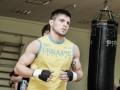 Хитров: Никогда не думал, что приеду в Америку и буду боксировать в профессионалах