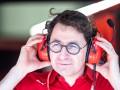 Бинотто: Феттель хочет стать чемпионом мира с Феррари