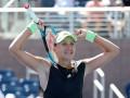Младенович: Свитолина - мастер по марафонам, мне было тяжело выйти в полуфинал