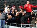 FIFA может наказать будущего соперника сборной Украины