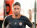 Марлос: Матч с Динамо за Суперкубок важен для хорошего начала сезона