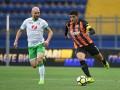 Шахтер – Карпаты 2:0 видео голов и обзор матча чемпионата Украины