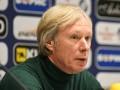 Михайличенко: Мы хотим, чтобы на каждой позиции в Динамо была конкуренция