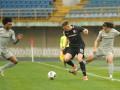 Ворскла — Заря 4:2 видео голов и обзор матча чемпионата Украины