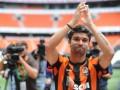Эдуардо: Для бразильцев Шахтер является дверью в топ-клуб