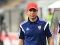 В ОАЭ футболист сел в тюрьму за критику тренера
