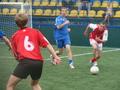 Обзор третьего тура Kyiv Post Soccer League 2009