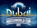 Dubai Cup: Шахтер разгромил Этуаль дю Сахель