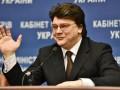 Жданов: У России должны отобрать все международные соревнования