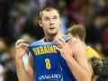 Украина и Косово сыграют на нейтральных площадках