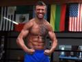 Ломаченко: Моя цель на профи-ринге – стать лучшим боксером P4P