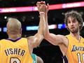 NBA Finals. Лейкерс гарантировали седьмой матч