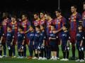 Мэр Барселоны решил перевести ФК Барселону во Францию